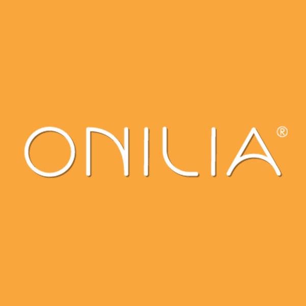 ONILIA