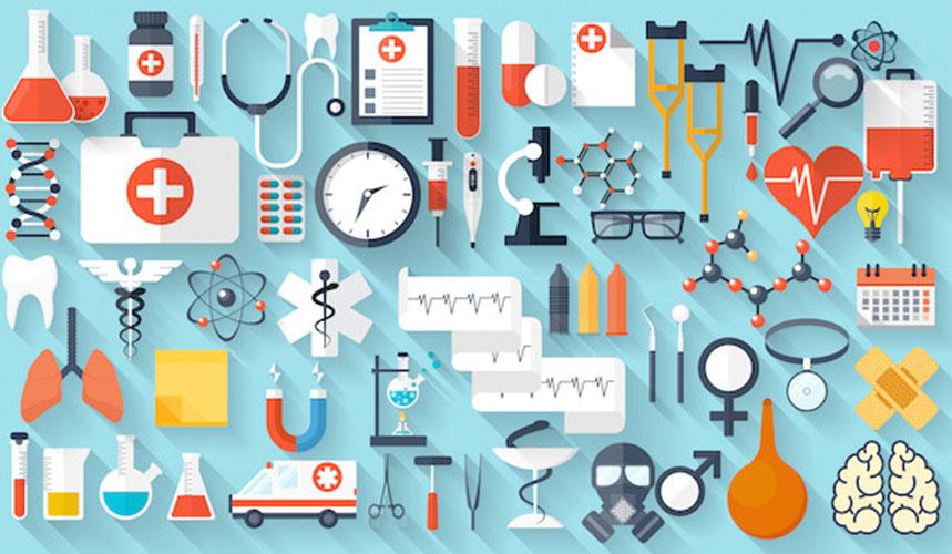 Withings lance son propre «Kit de Recherche» santé