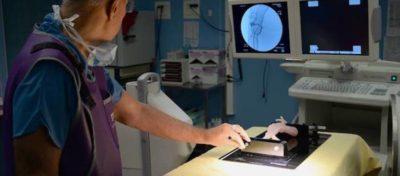 De faux organes imprimés en 3D pour réduire le risque d'erreurs médicales