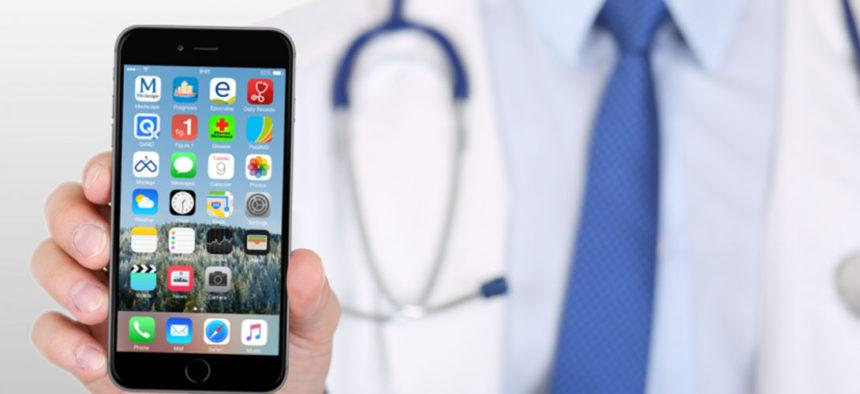 Infos médicales sur Internet : Les médecins reprennent le pouvoir